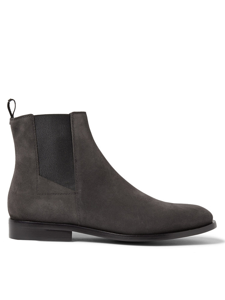best chelsea boots for this autumn our blind mouse