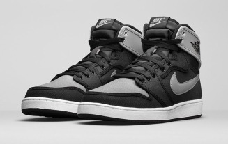 Air-Jordan-1-KO-High-OG-Shadow-3
