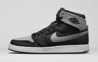 Air-Jordan-1-KO-High-OG-Shadow